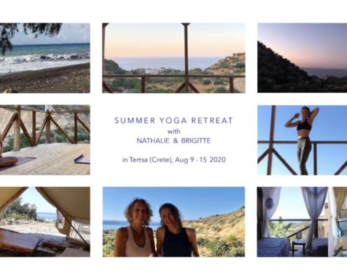 23+ Summer yoga retreat 2018 ideas